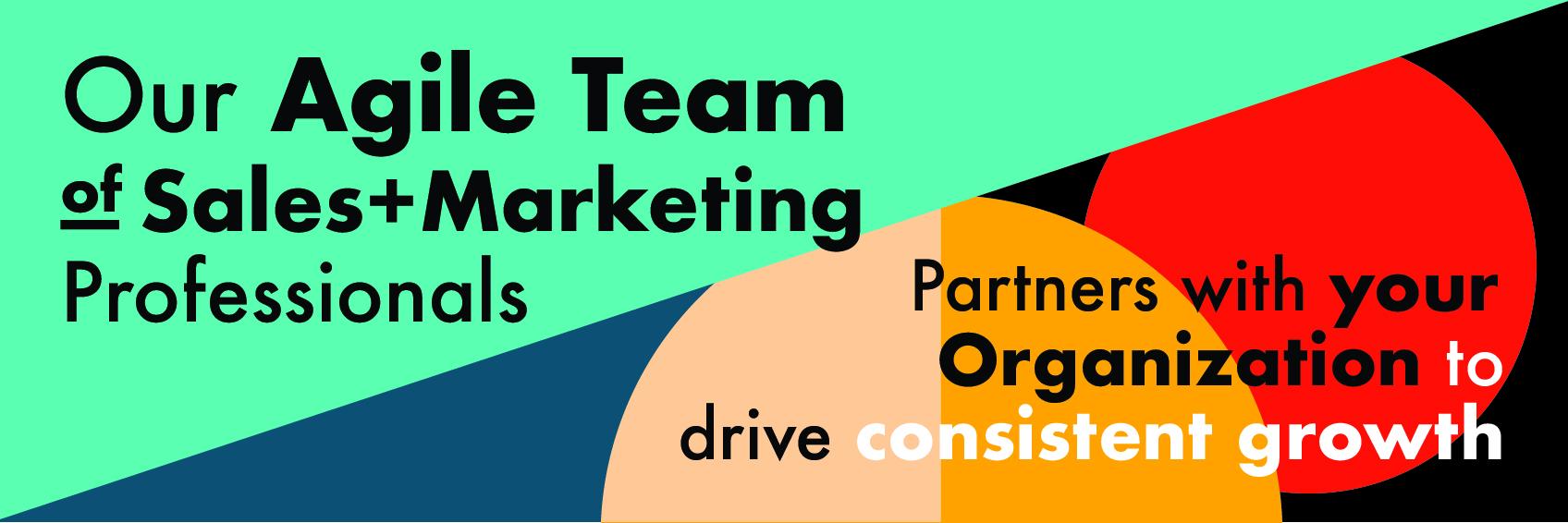 MPI | Sales and Marketing