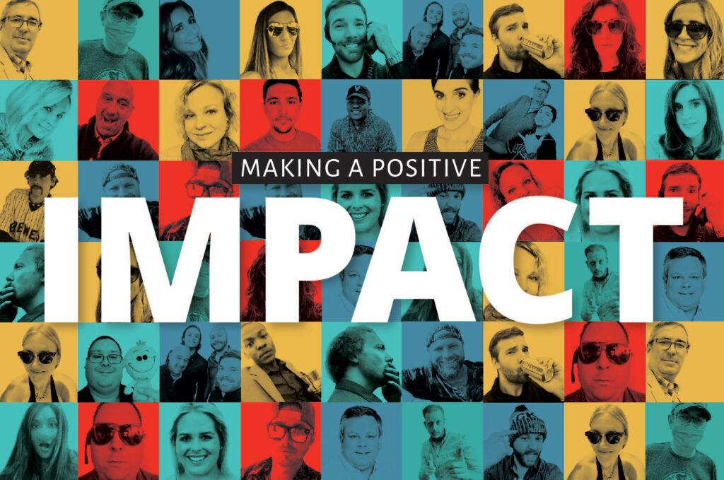 MPI Culture | Making a Positive Impact